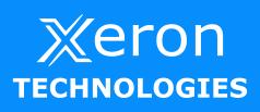 Xeron Technologies LLP